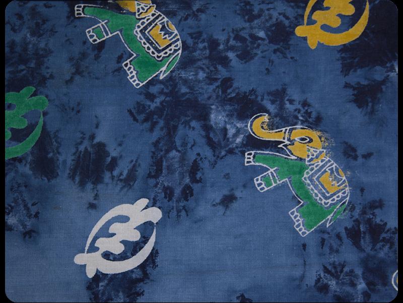 Yara-African-Batik-Tie-Dye-Print-Fabrics