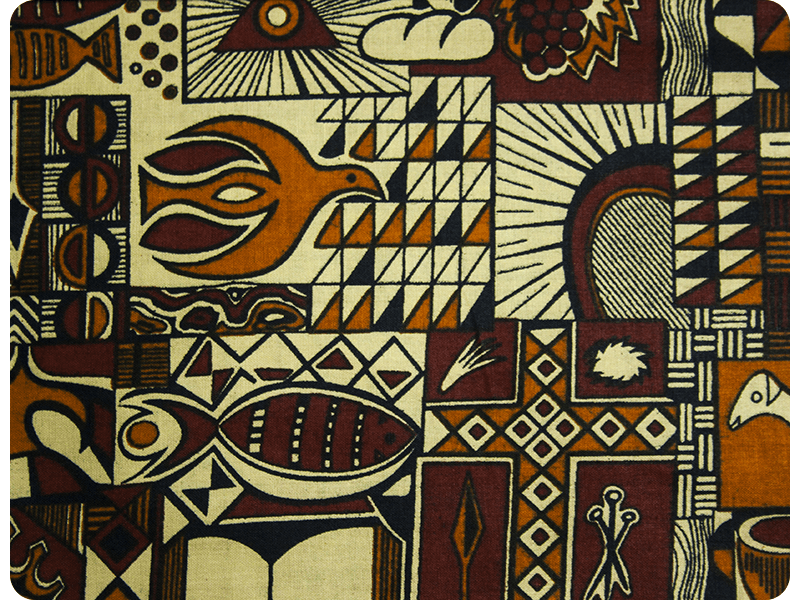 Yara-African-Graphic-Print-Fabrics