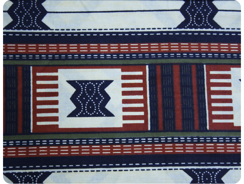 Yara-African-Kente-Print-Fabrics