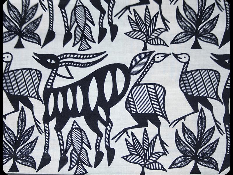 Yara-African-Korhogo-Print-Fabrics