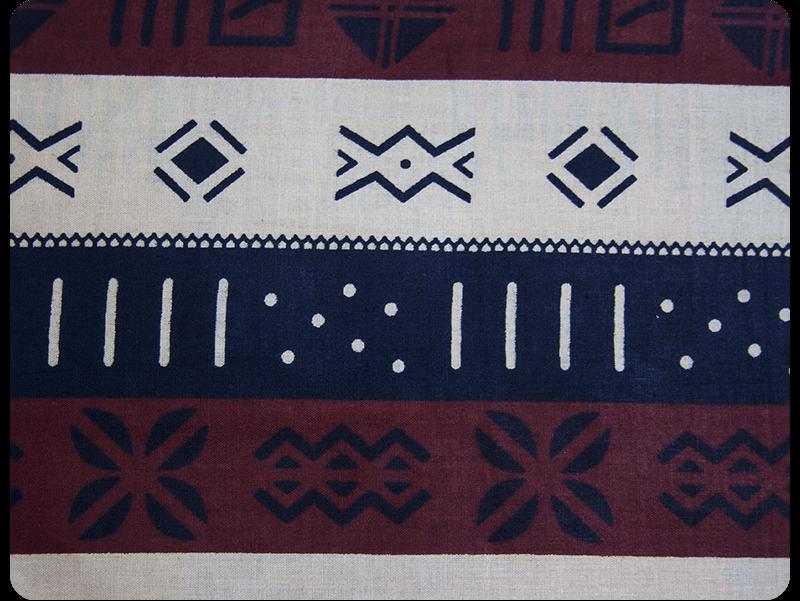 Yara-African-Mudcloth-Print-Fabrics