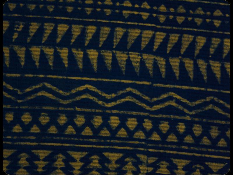 Yara-African-Vegetable-Dye-Print-Fabrics
