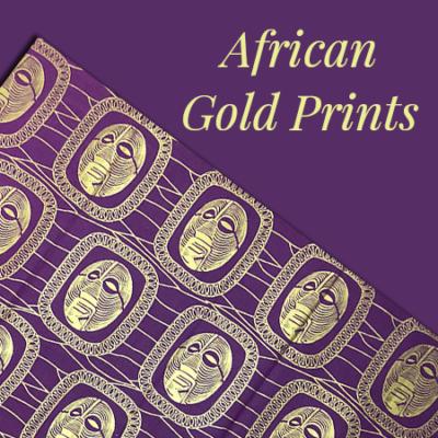 Yara African Fabrics | Best Supplier of African Fabrics